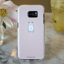 [ZenithCraft] LG G4밴드플레이 고양이 페르시안