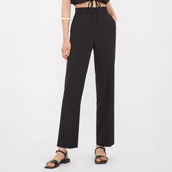 FRESH A cool maxi slacks (s m l)