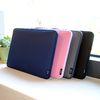 씨엘로 오픈 삼성노트북5 13.3인치 파우치 가방