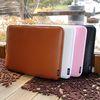 루피노 오픈 11.6인치 노트북파우치 가방 방수 케이스