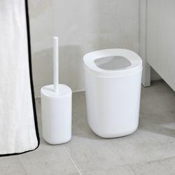 모노 욕실 휴지통(5.3L)
