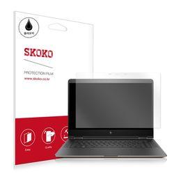 스코코 HP 스펙터 X360 15-BL152NA 올레포빅 필름 1매
