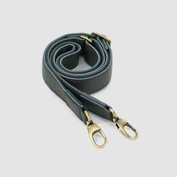 가방끈 로터프 LO-9300 GR-GD.