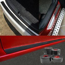 자동차용품 차량용 스크래치방지 몰딩 5cm x 250cm