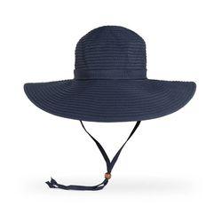 비치 햇 (Beach Hat)