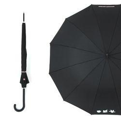 미키마우스 자동장우산 [57가위바위보12K]
