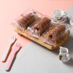 [금토일특가] 일본 미야타제과 영도넛