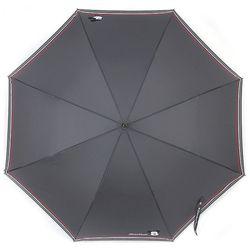 미키마우스 자동장우산 [60심플라인-10010]