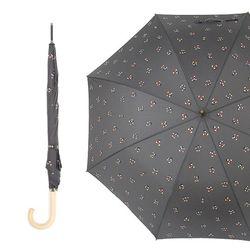 미키마우스 자동장우산 [60클래식패턴-10007]