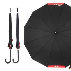 미키마우스 장우산 [57헬로우12K-10017]