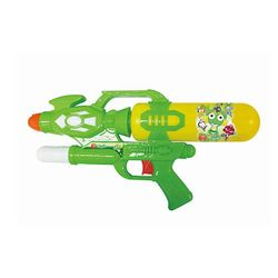 개구리중사 케로로 물총1806