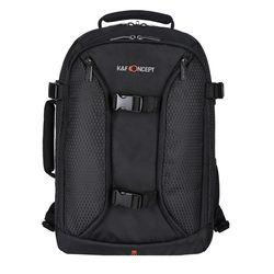 K&F KF085 출사용백팩 카메라 가방
