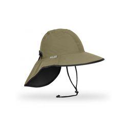 오레곤 클라우드 햇 (Oregon Cloud Hat)