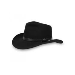 몬타나 햇 (Montana Hat)