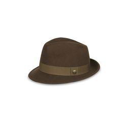 재즈 햇 (Jazz Hat)