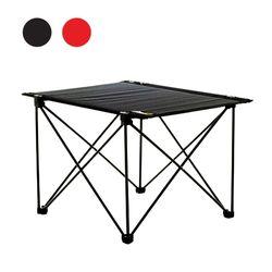 [MOUNTAIN SMITH] 마운틴스미스 큐 테이블