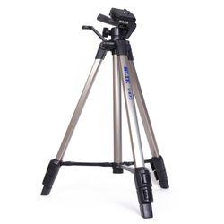 슬릭 U873 초경량 카메라비디오 3WAY 3단 삼각대