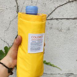 컬러 보온보냉 파우치 방수 물병 파우치 보틀팩파우치