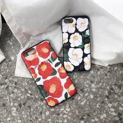 카멜리아 케이스(범퍼) - LG G4
