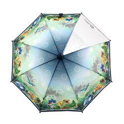 공룡메카드 트리케라톱스 47 우산