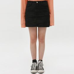 basic casual pants skirt (s m l)