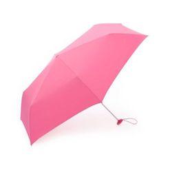 folding umbrella 58cm (no.UN-102) 3단우산
