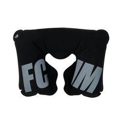 [FCMM] 에어쿠션