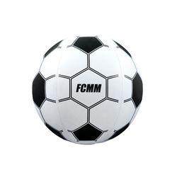 [FCMM] 비치 싸커볼