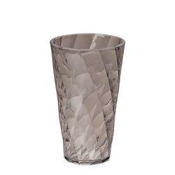 다이아몬드 컵(대)그레이