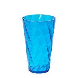 다이아몬드 컵(대)블루
