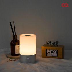 오아 이지탭 무드등 취침등 수유등 LED 인테리어 조명