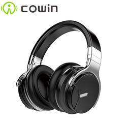 코윈 E7 MD 블루투스 헤드셋 헤드폰  2018