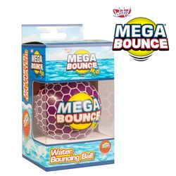 메가바운스볼 H2O 퍼플