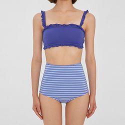frill point bikini