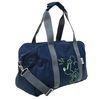 [디즈니정품]N111.미키마우스 스포츠백 여행 가방