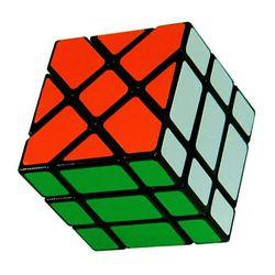 에디슨 스파이더 큐브  신광사