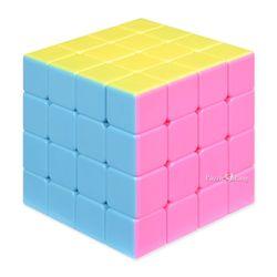 4x4 두뇌개발 큐브  챔버아트