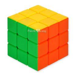 3x3 에디슨 엣지 큐브  신광사