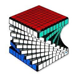 9x9 에디슨 큐브  신광사