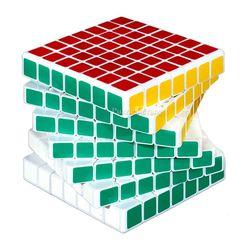 7x7 에디슨 큐브  신광사