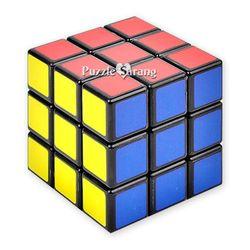 3x3 노벨 큐브 (오리지널) (색상랜덤)  신광사