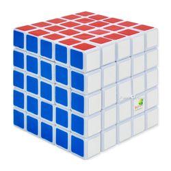 5x5 에디슨 큐브 (색상랜덤)  신광사