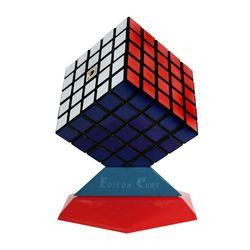 5x5 에디슨 큐브 (블랙)  신광사