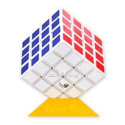 4x4 에디슨 큐브 (화이트)  신광사