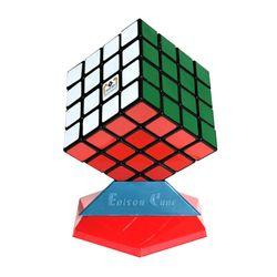 4x4 에디슨 큐브 (블랙)  신광사