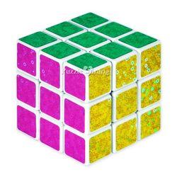 3x3 노벨 큐브 (홀로그램)  신광사