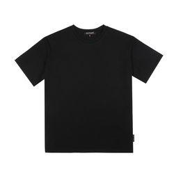 RENAS-2  T-SHIRTS (black)