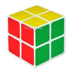 2x2 에디슨 큐브 (화이트)  신광사