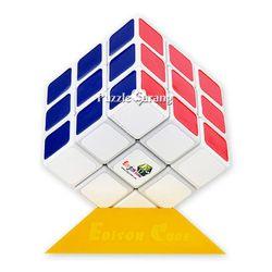 3x3 에디슨 큐브 (화이트)  신광사