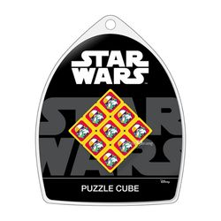 3x3 스타워즈 큐브  퍼즐라이프
